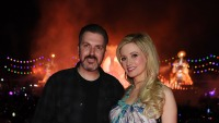 holly-madison-reveals-baby-name