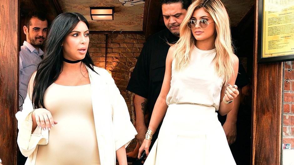 kim-kardashian-kylie-jenner-diss-feud-kuwtk
