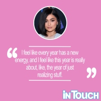 kylie-quote-15