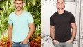 nick-viall-josh-murray-bachelor-in-paradise-feud