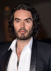 russell-brand-sex-number