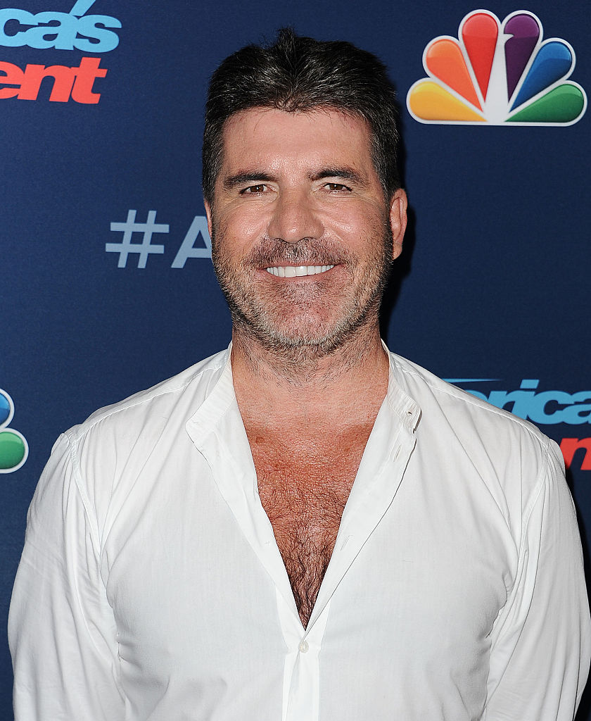 Sex Simon Cowell nudes (63 photo), Topless, Cleavage, Selfie, cleavage 2018
