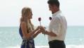 bachelor-in-paradise-amanda-stanton-josh-murray-relationship
