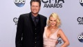 blake-shelton-miranda-lambert-divorce-song