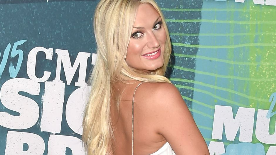 brooke-hogan-then-and-now