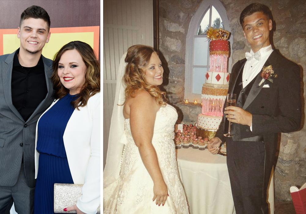 catelynn-tyler-wedding