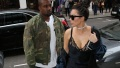 kim-kardashian-kanye-west-north-west-school-feud