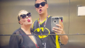 catelynn-lowell-tyler-baltierra-arrested
