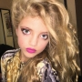 katie-price-daughter-makeup