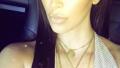 kim-kardashian-36