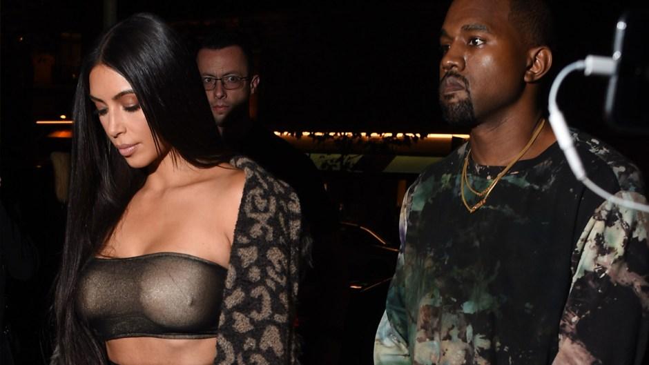kim-kardashian-kanye-west-sex-tape