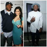 kim-kardashian-reggie-bush-then-now