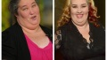 mama-june-shannon-splash