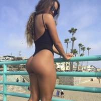 sommer-ray-instagram2