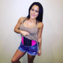 teen-mom-2-jenelle-evans-instagram