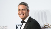 andy-cohen-skin-cancer-2