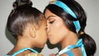 kim-kardashian-halloween-pics-1
