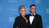 pink-and-carey-hart-second-baby