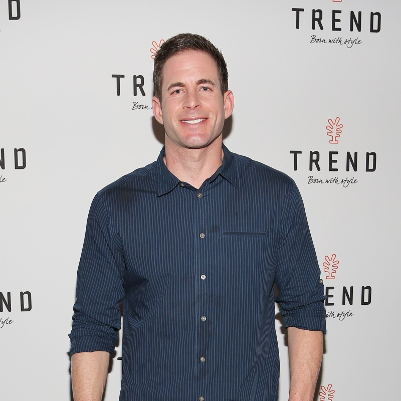tarek el moussa dating anyone speed dating college students