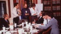 west-wing-thanksgiving-2
