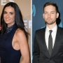 demi-moore-tobey-maguire