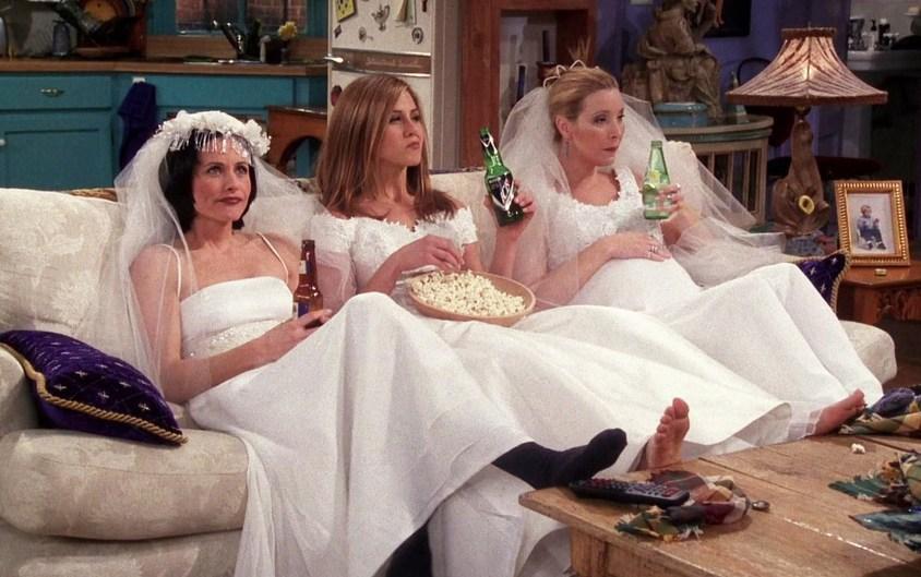 friends-single-holidays