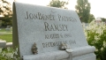 jonbenet-ramsey-tombstone