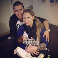 kailyn-lowry-javi-marroquin6