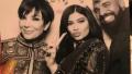 kardashian-1