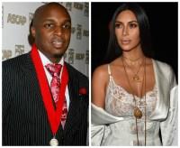 kim-kardashian-damon-thomas-2000-2004