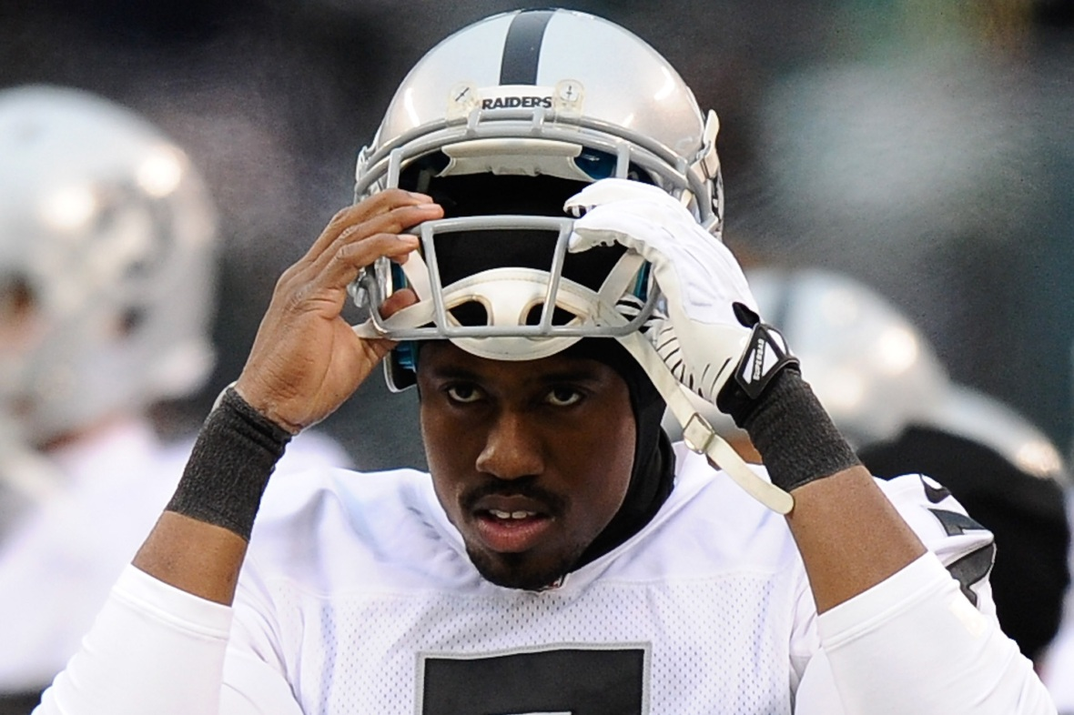marquette king getty images