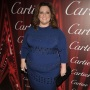 melissa-mccarthy-weight-loss-january-2012