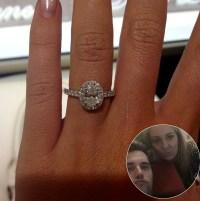 ryan-edwards-engagement-ring