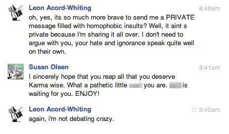 susan olsen facebook