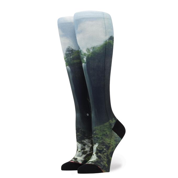 willow smith socks