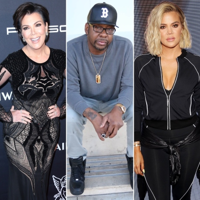 Celebrity Sex Stories That Sound Too Crazy to Be True