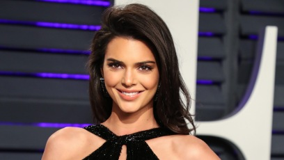 Kendall Jenner Is the Highest-Paid Model in the World — Her Net Worth Proves It
