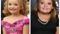 alana-honey-boo-boo-thompson-instagram-getty-56