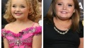 alana-honey-boo-boo-thompson-instagram-getty-62