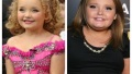alana-honey-boo-boo-thompson-instagram-getty