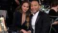 chrissy-teigen-john-legend-2