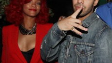 A Detailed Timeline of Drake and Rihanna's Confusing Relationship