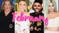 february-entertainment-calendar-intro