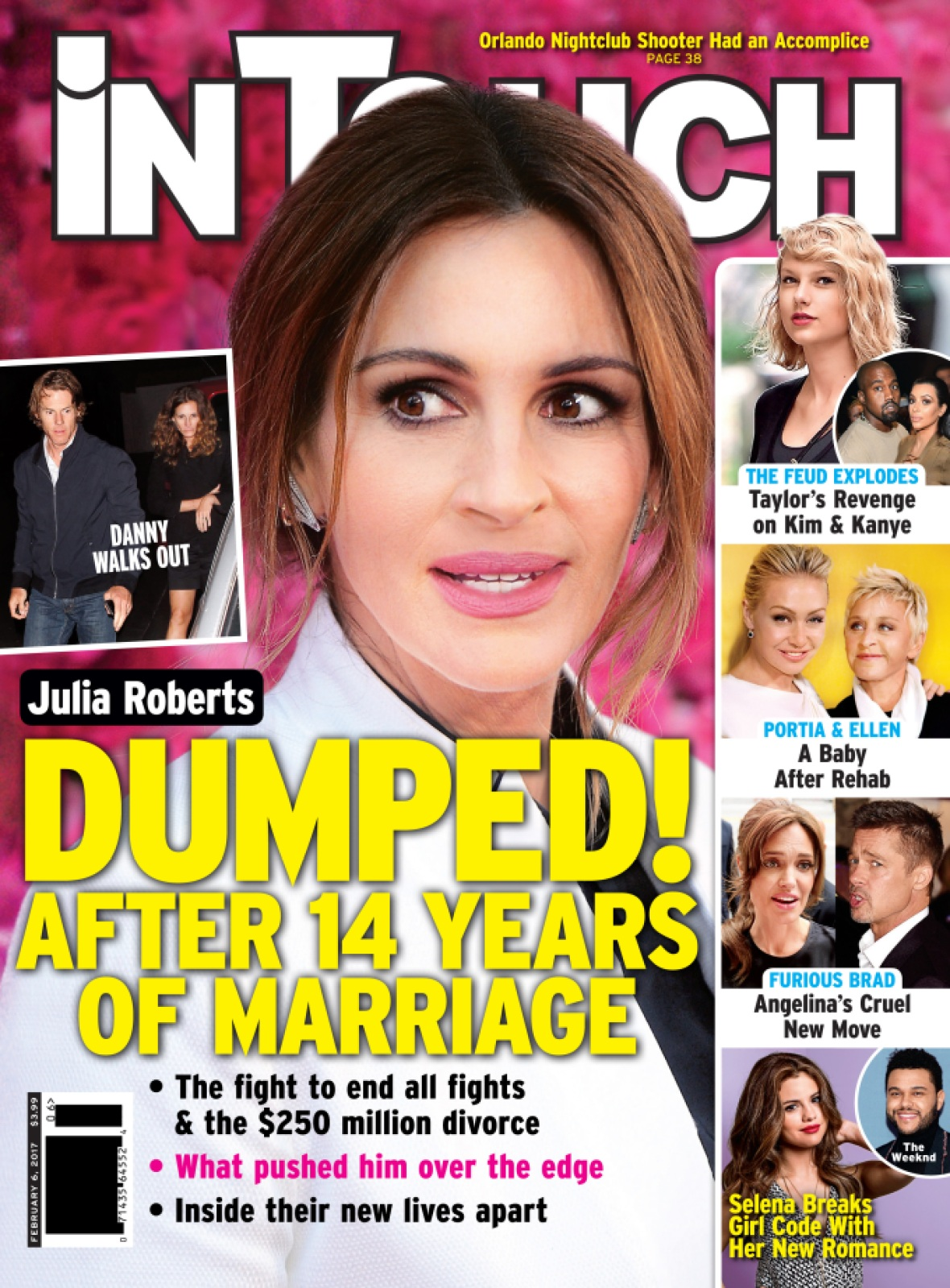 itw cover