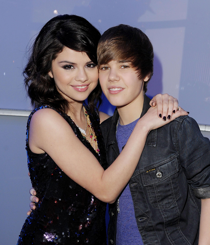 Selena gomez and justin bieber still hookup 2018