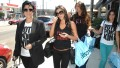 kardashians-then-and-now