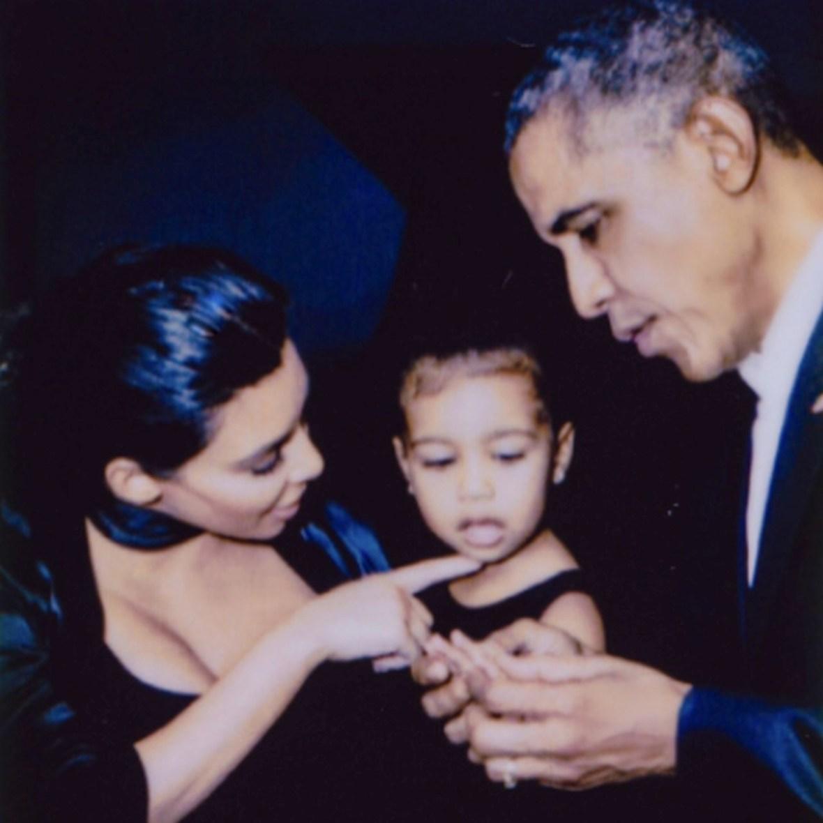 kim kardashian barack obama kimkardashianwest.com