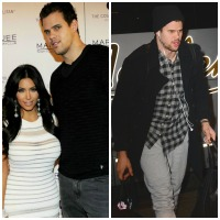 kim-kardashian-kris-humphries-then-now