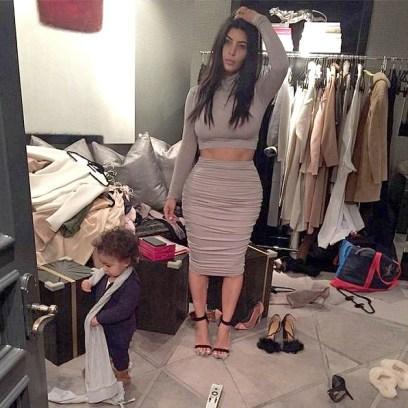 kim-kardashian-selfie-messy