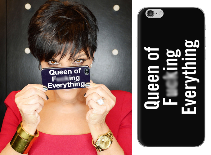 reputable site 05a24 a1f5f 12 Celebrity iPhone Cases You Can Steal for Under $25 - In Touch Weekly